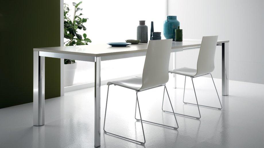 Scavolini split dobrodo li u svijet scavolini namje taja stolovi moderni - Tavolo tai scavolini ...