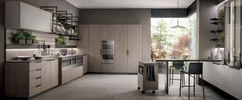 11377_cucina-Mia-by-Carlo-Cracco-02