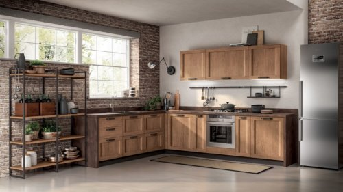 321_cucina-Sax-2