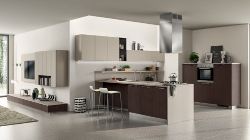 325_cucina-Sax-5